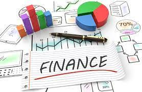 DEBT Consolidation Help to Cope up DEBT