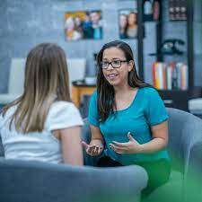 How Supportive Counselling Helps to Cope with Life Stressors