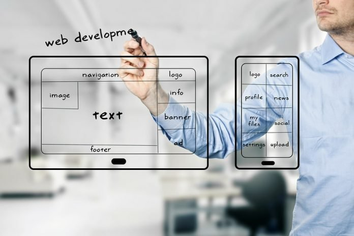 9 Indications to consider website redesigning