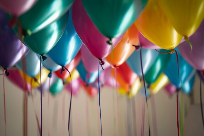 Tips To Make Your Birthday Parties More Fun